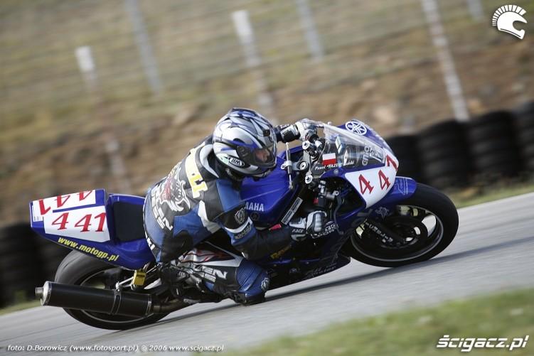 Tor Brno MMP runda III 2006 154