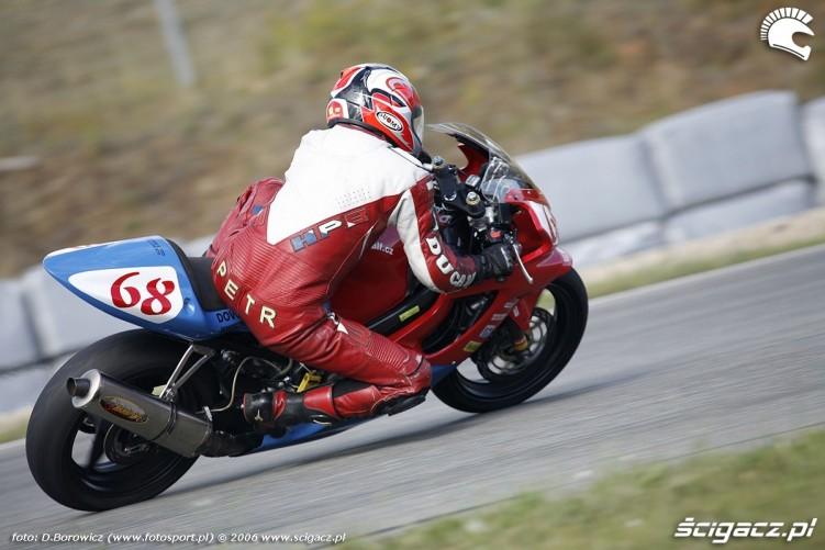 Tor Brno MMP runda III 2006 155