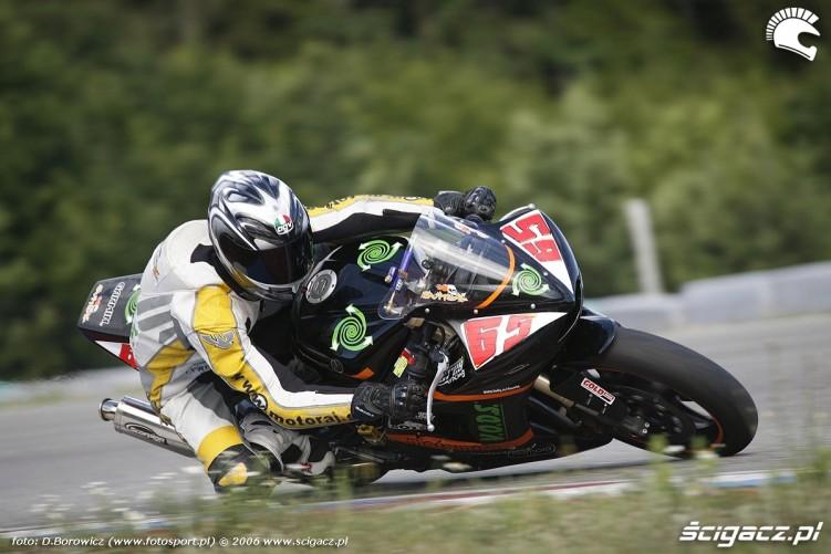 Tor Brno MMP runda III 2006 157