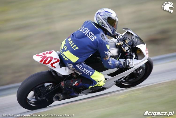 Tor Brno MMP runda III 2006 158