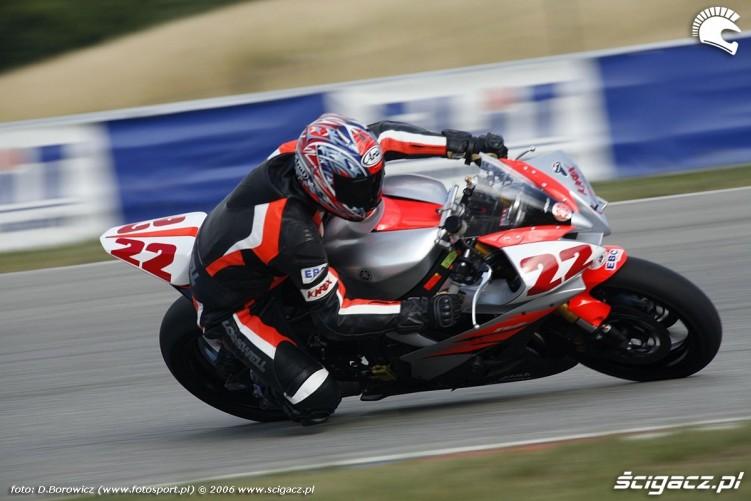 Tor Brno MMP runda III 2006 159