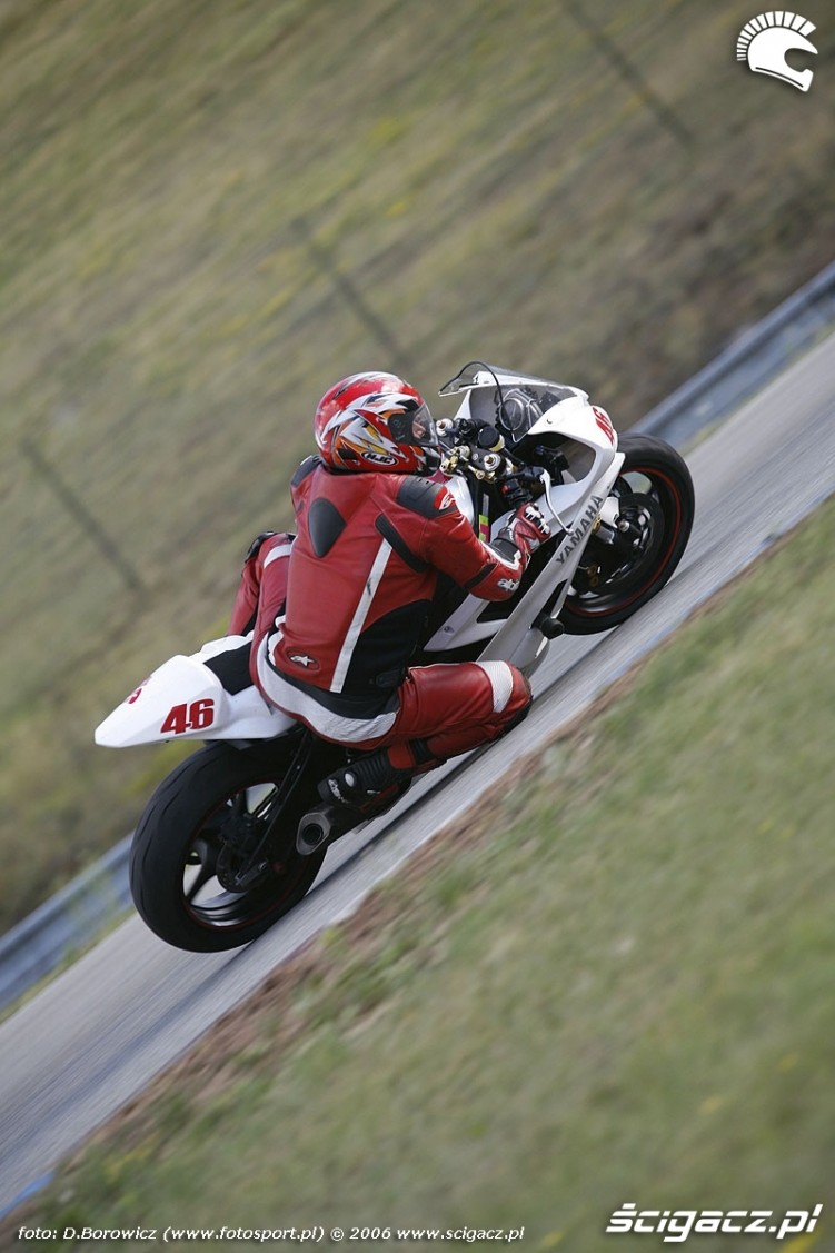 Tor Brno MMP runda III 2006 160
