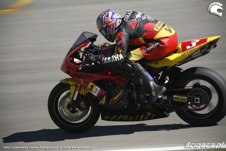 Tor Brno MMP runda III 2006 161