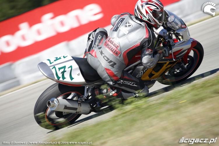 Tor Brno MMP runda III 2006 164