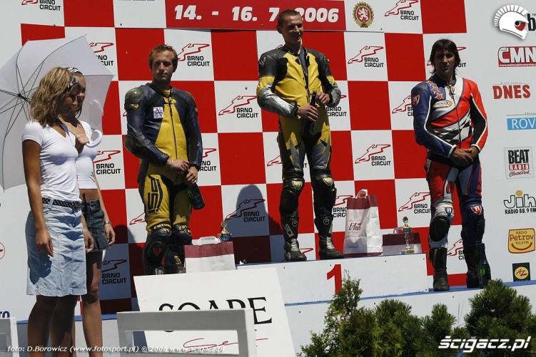Tor Brno MMP runda III 2006 169