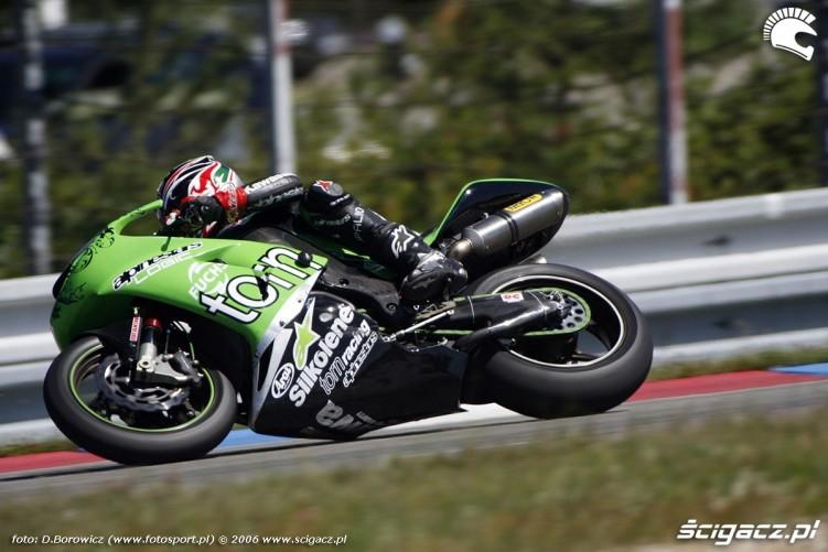 Tor Brno MMP runda III 2006 172
