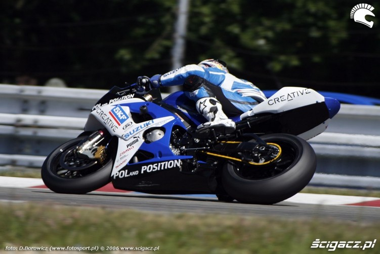 Tor Brno MMP runda III 2006 173
