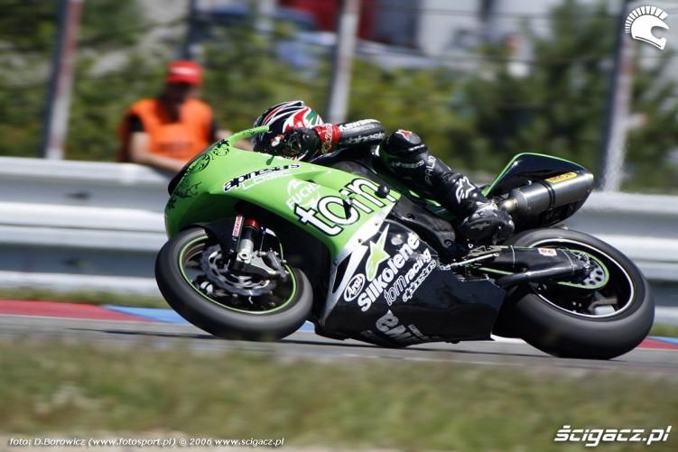 Tor Brno MMP runda III 2006 174