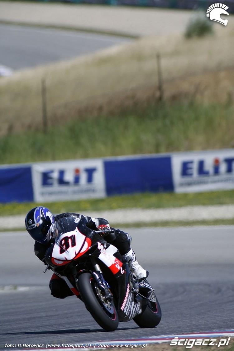 Tor Brno MMP runda III 2006 175