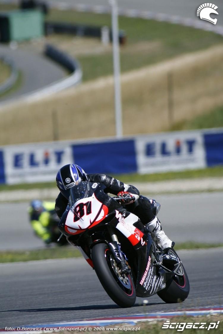 Tor Brno MMP runda III 2006 176