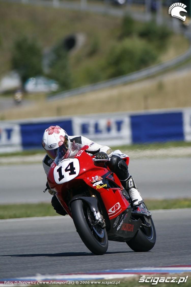 Tor Brno MMP runda III 2006 177