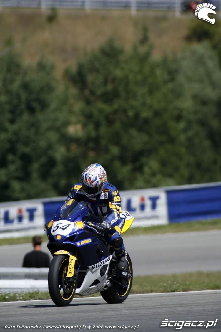 Tor Brno MMP runda III 2006 179