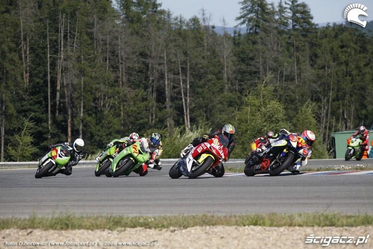 Tor Brno MMP runda III 2006 182
