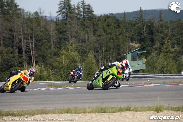 Tor Brno MMP runda III 2006 183