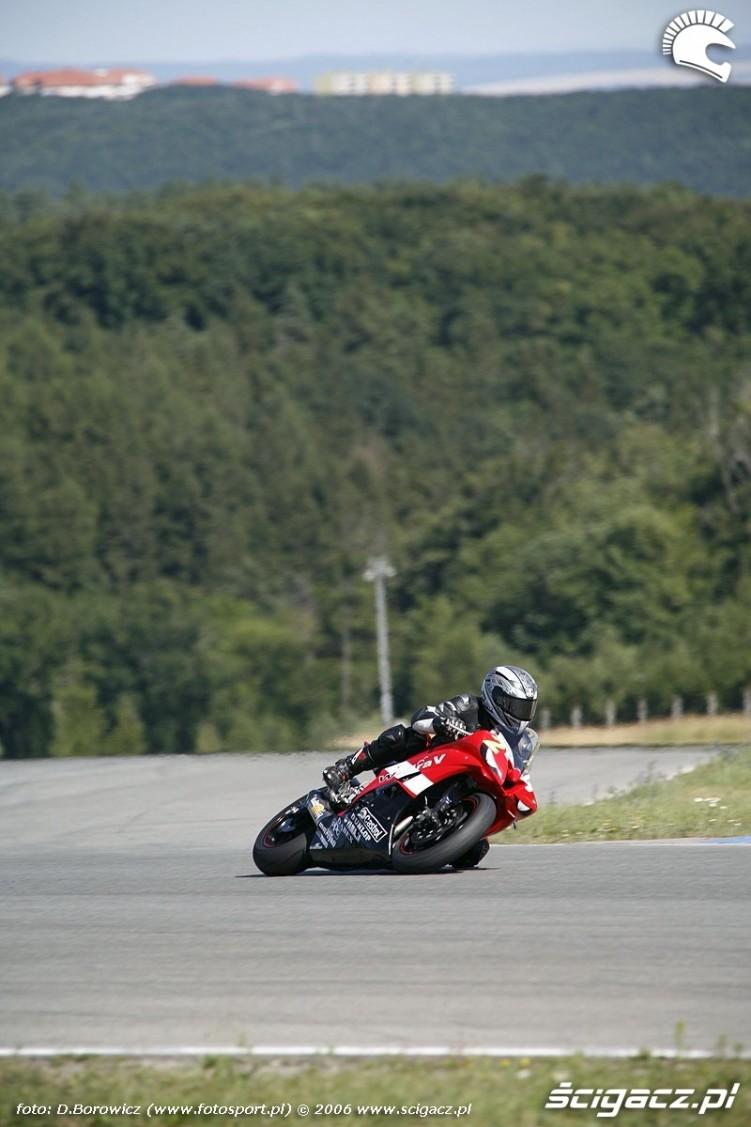 Tor Brno MMP runda III 2006 187
