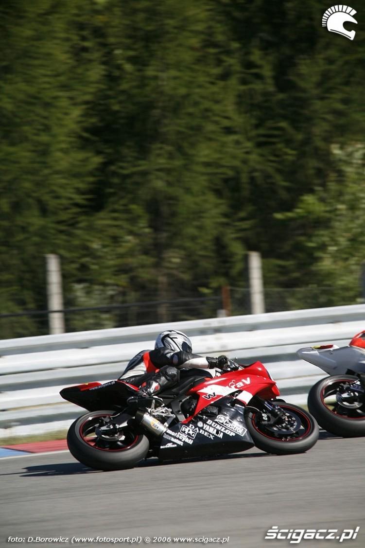 Tor Brno MMP runda III 2006 189