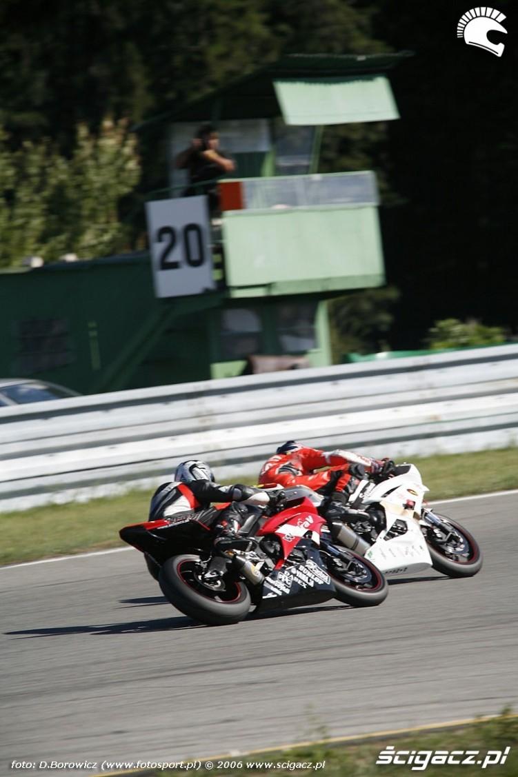 Tor Brno MMP runda III 2006 190