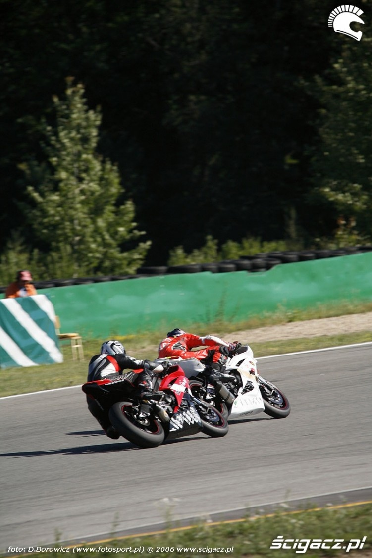 Tor Brno MMP runda III 2006 191