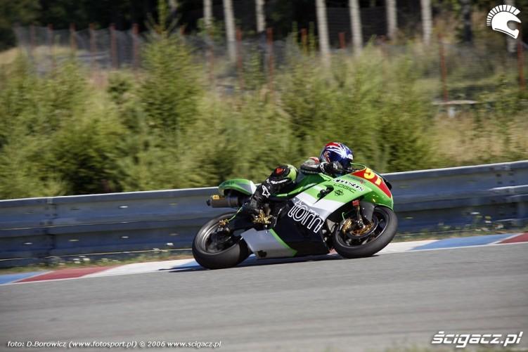 Tor Brno MMP runda III 2006 193