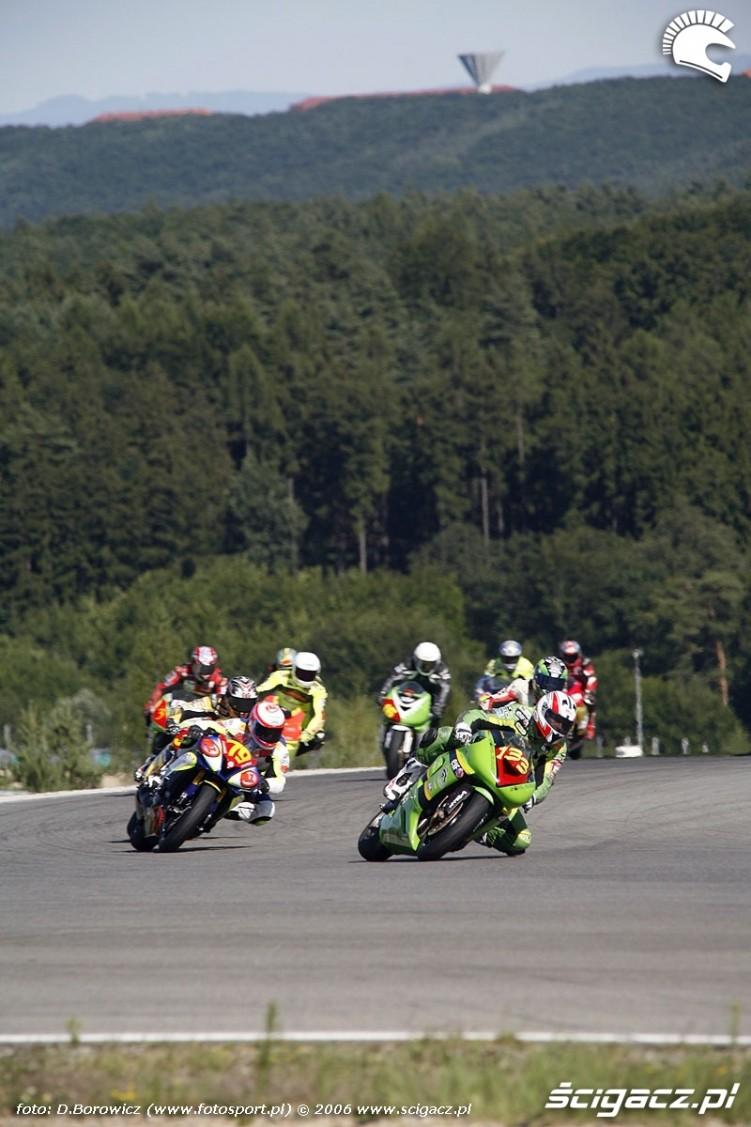 Tor Brno MMP runda III 2006 195