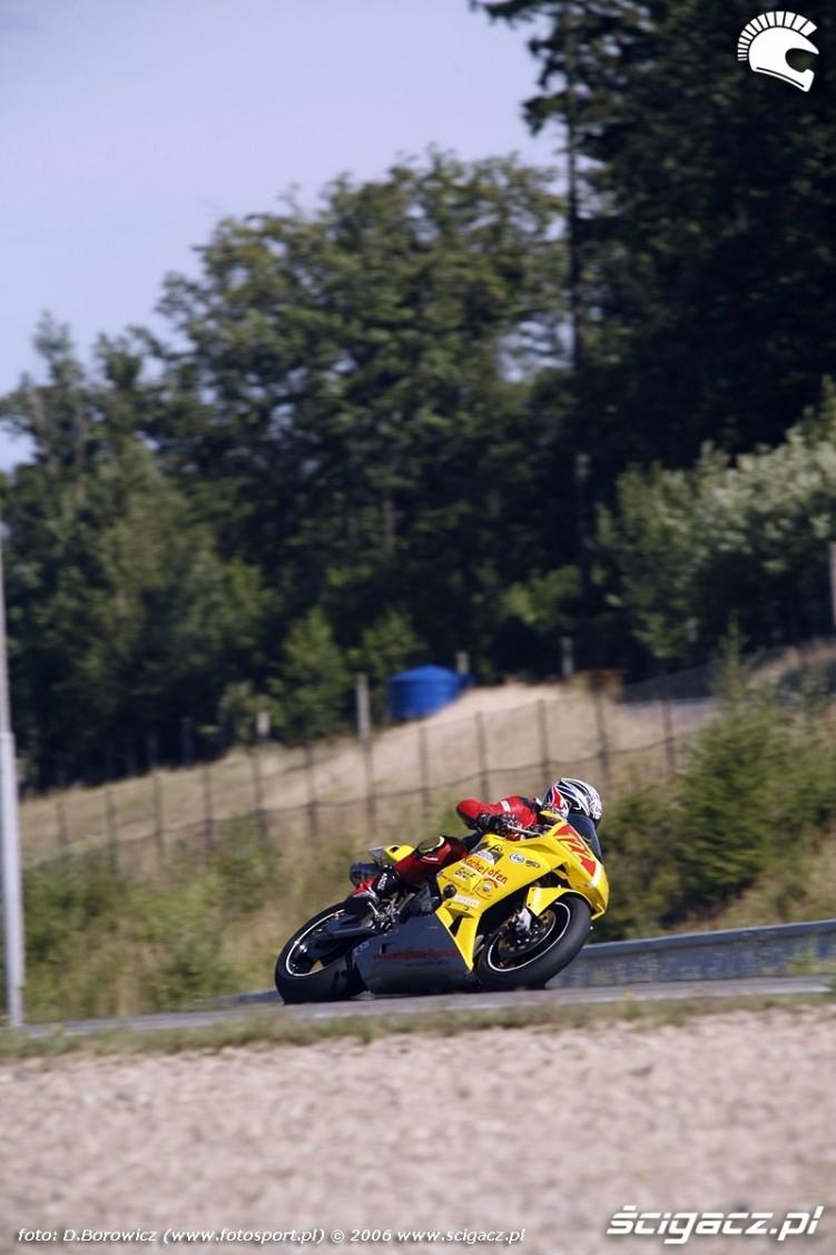 Tor Brno MMP runda III 2006 198