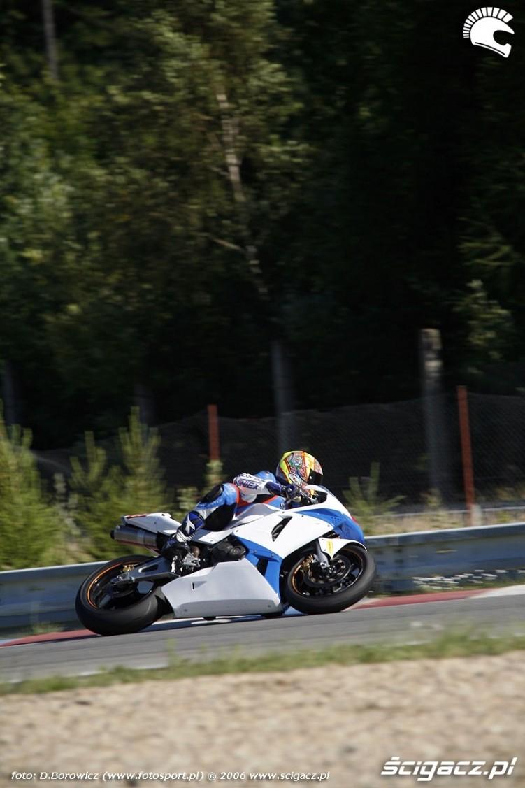 Tor Brno MMP runda III 2006 199