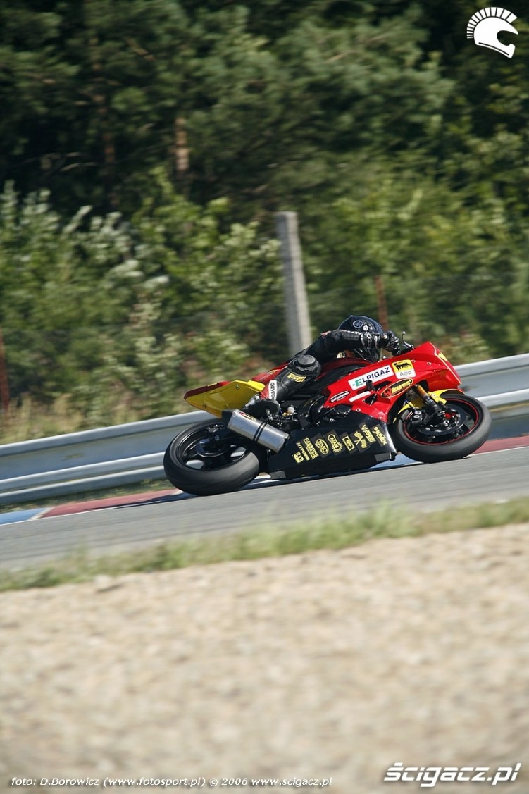 Tor Brno MMP runda III 2006 200
