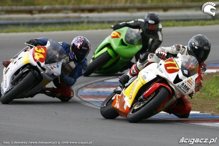 motocykle brno wmmp 2008 j mg 0011