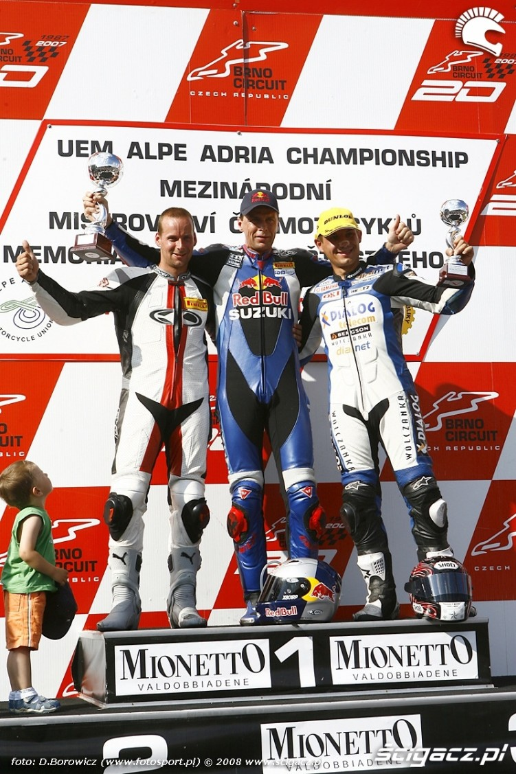 podium uem superbike brno wmmp 2008 w mg 0025