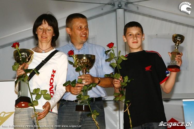 cbr cup klasyfikacja generalna podium vi runda wmmp poznan 2008 p mg 0004
