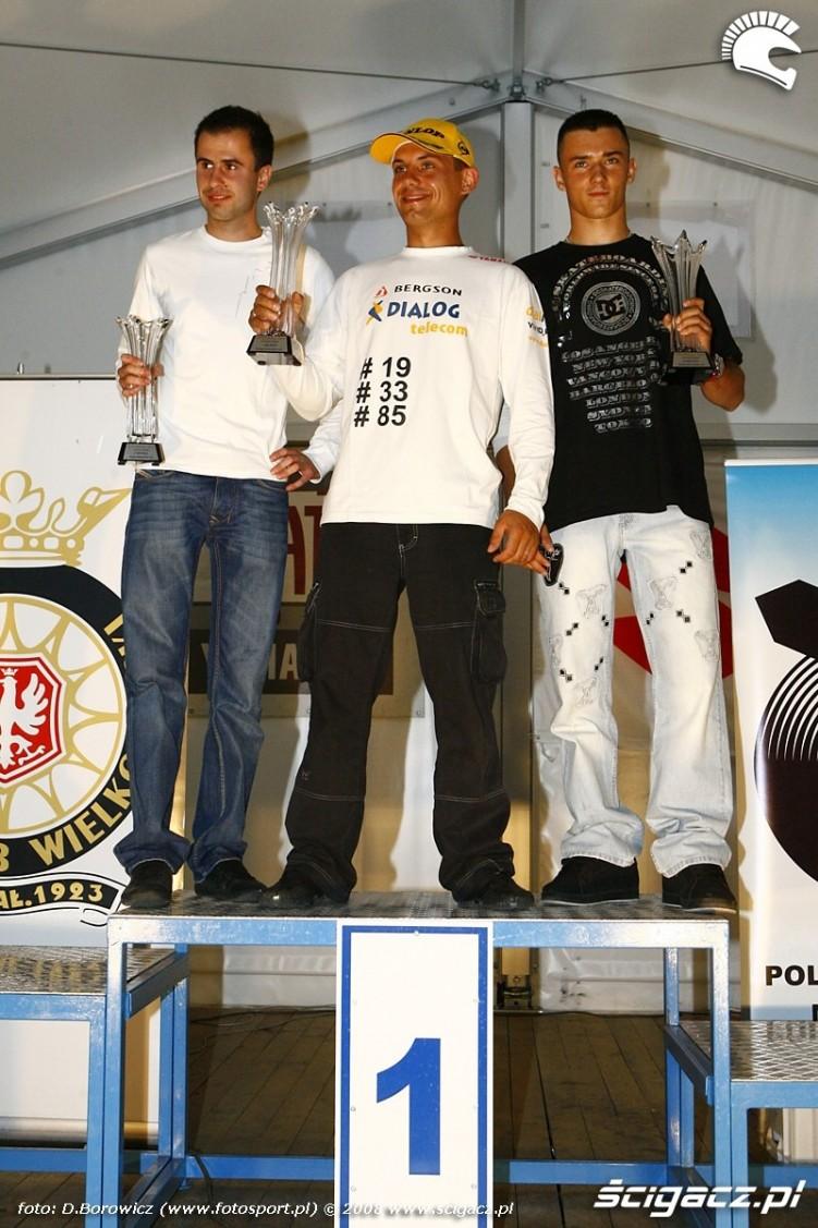 formula extreme klasyfikacja generalna podium vi runda wmmp poznan 2008 o mg 0094