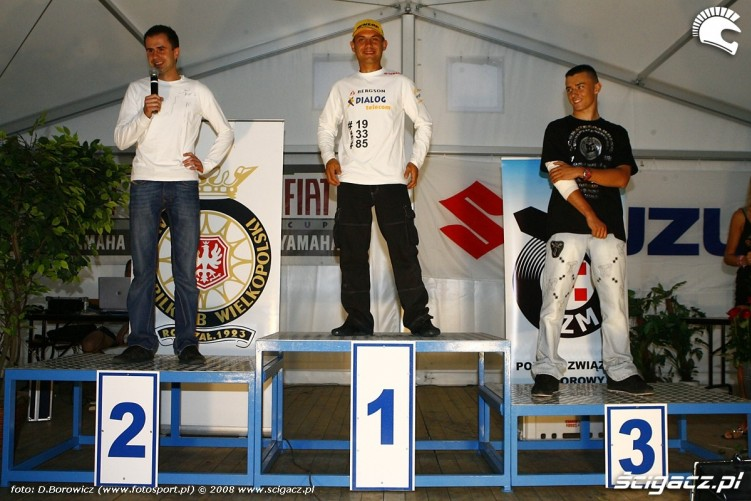 grandys formula extreme klasyfikacja generalna podium vi runda wmmp poznan 2008 o mg 0083