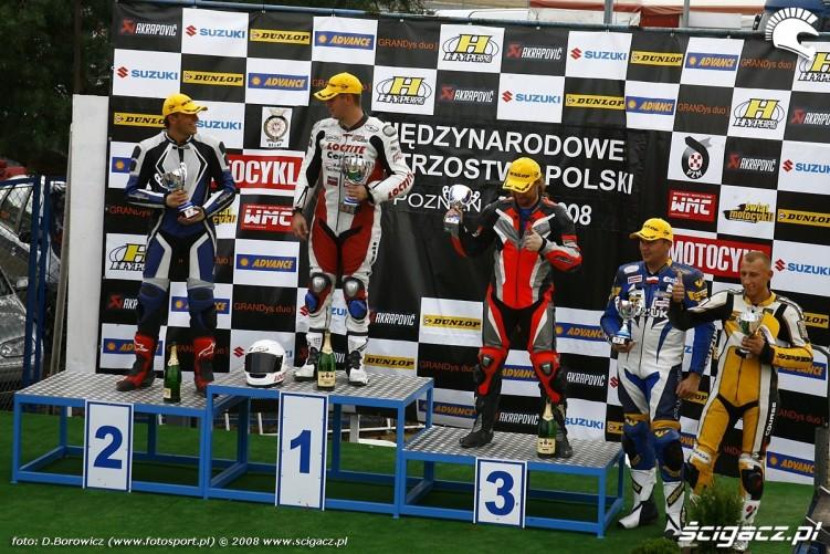 gsxr cup podium vi runda wmmp poznan 2008 m mg 0214