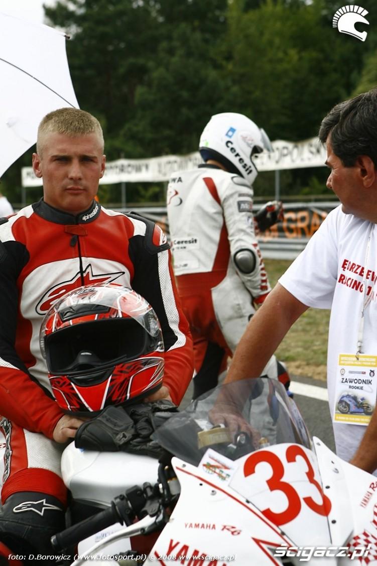 jedrzejewski team vi runda wmmp poznan 2008 m mg 0434