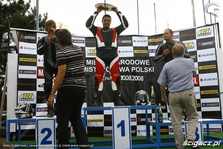 pretendent podium vi runda wmmp poznan 2008 i mg 0374