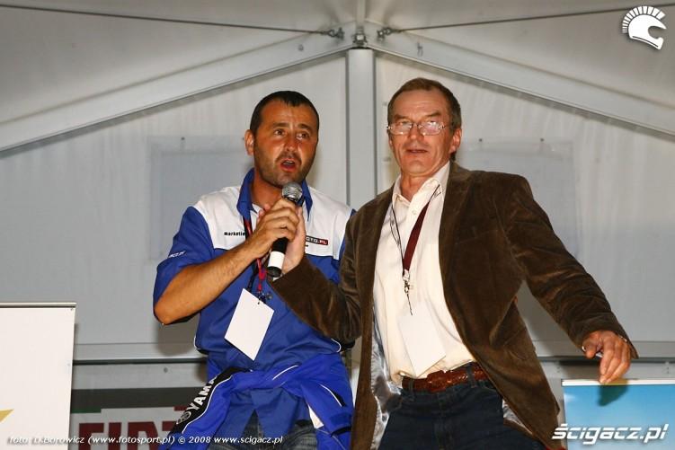 spiker klasyfikacja generalna podium vi runda wmmp poznan 2008 p mg 0073