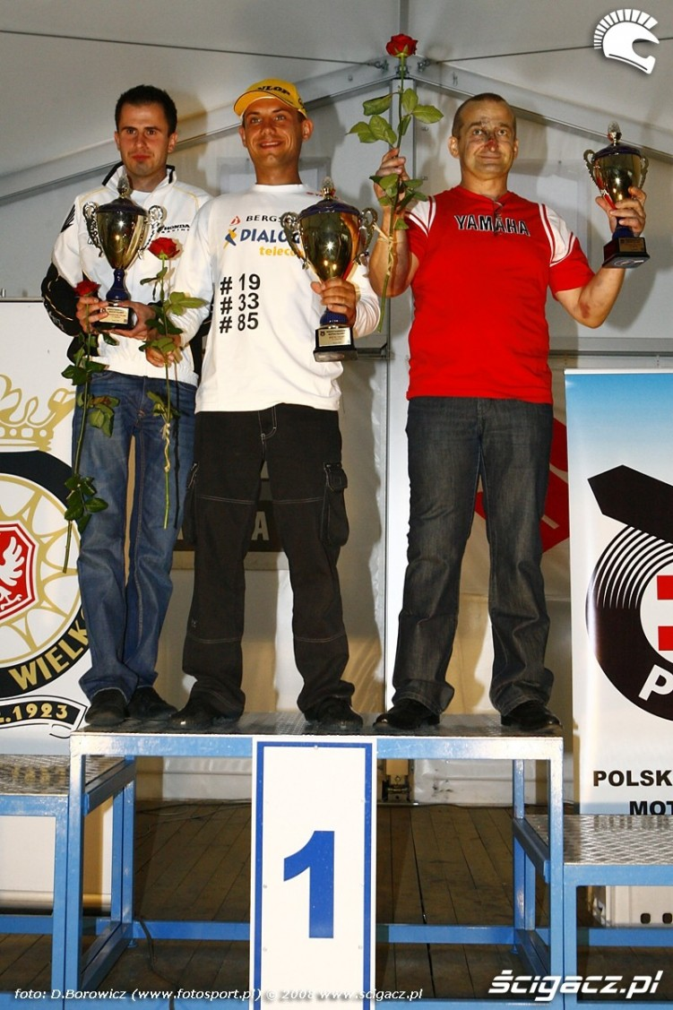 superbike klasyfikacja generalna podium vi runda wmmp poznan 2008 o mg 0066
