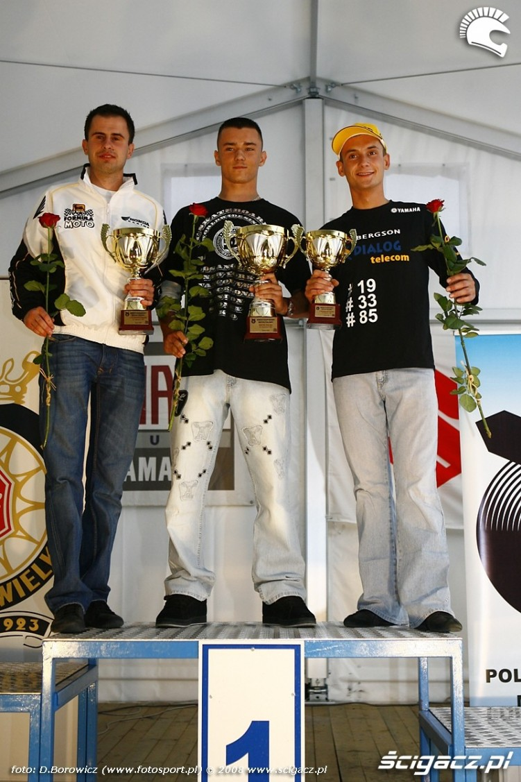 superstock 1000 klasyfikacja generalna podium vi runda wmmp poznan 2008 o mg 0031