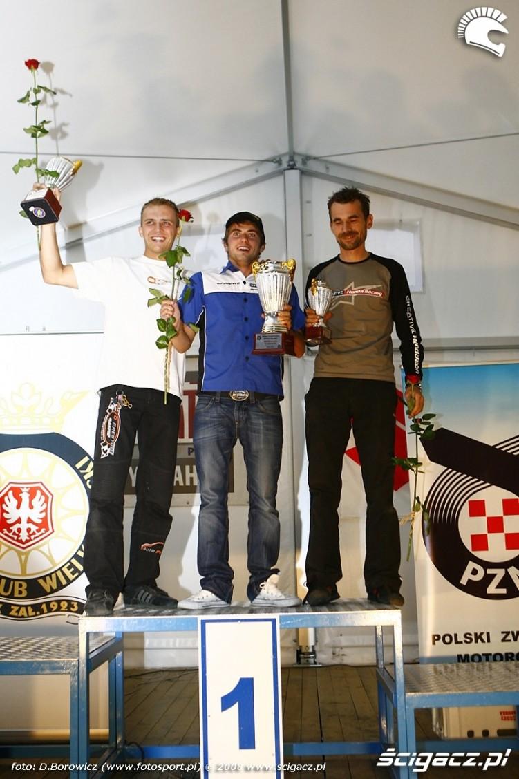 superstock 600 klasyfikacja generalna podium vi runda wmmp poznan 2008 o mg 0009