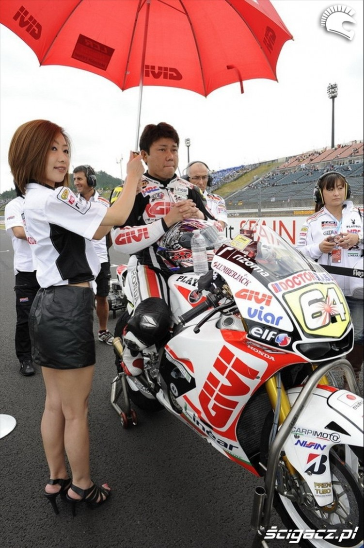 Akiyoshi Grid