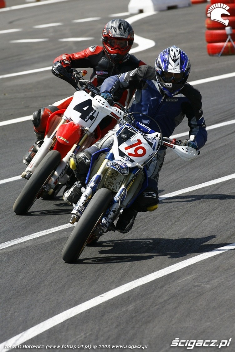 cempel krasinski radom supermoto motocykle lipiec 2008 b mg 0099