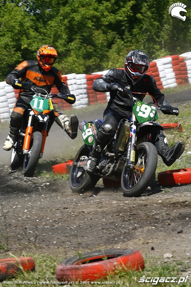 kamil osobka karol mochocki radom supermoto motocykle lipiec 2008 a mg 0029