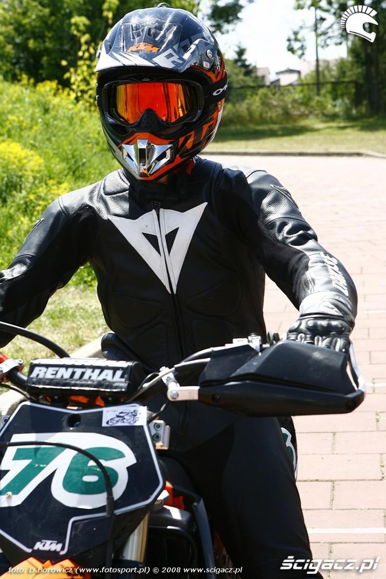 wroblewski radom supermoto motocykle lipiec 2008 b mg 0013