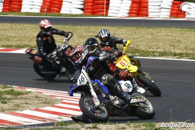 zlozenia radom supermoto motocykle lipiec 2008 c mg 0099