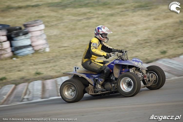supermoto quady torun 06 79