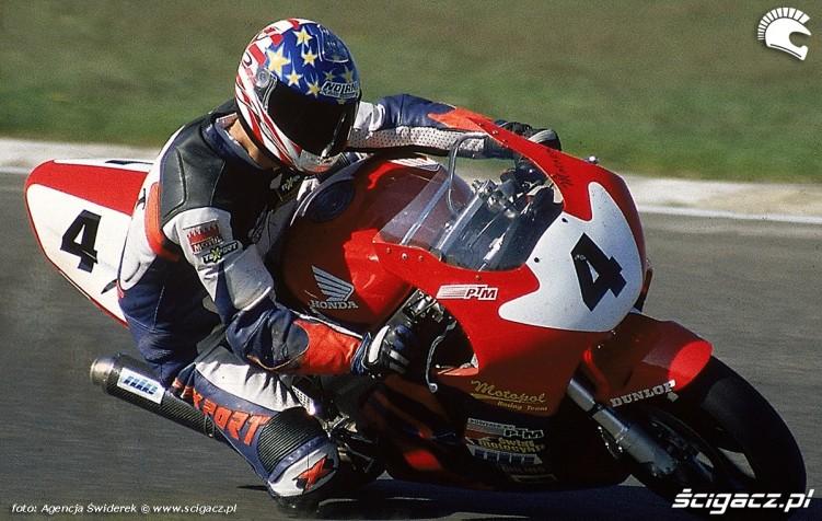 Xavier Retat 1999