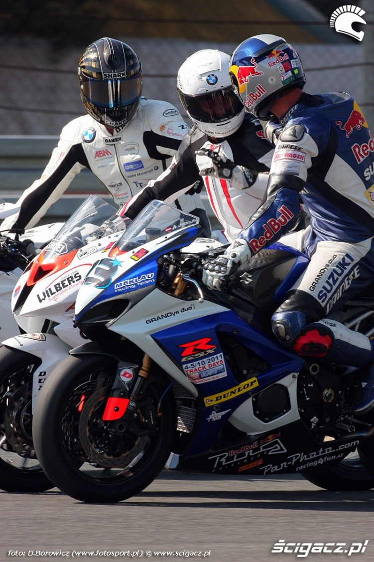 gratulacje superbike superstock 1000 wyscig wmmp vi runda