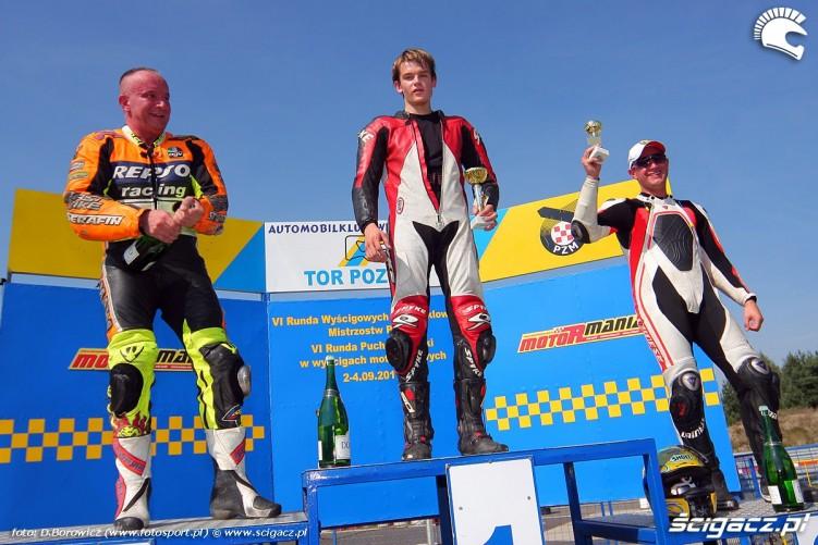 podium bmw s1000rr wmmp
