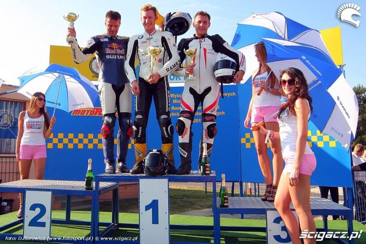 podium superbike superstock 1000 wmmp poznan vi runda 2011 b mg 0806 wmmp