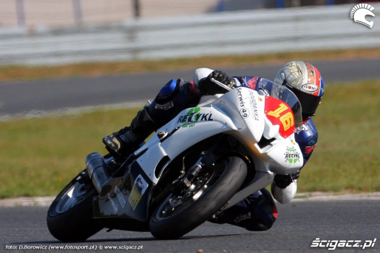 wielebski wyscig supersport superstock 600 wmmp